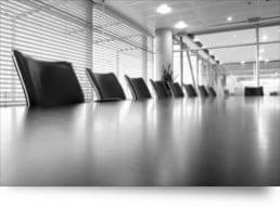 Informationen und Beratung für Betriebsräte